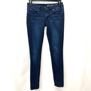 Hurley Skinny Jeans Size 3